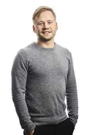 Björn Lindblom