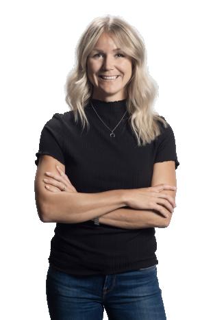 Charlotte Ceder Öhlund