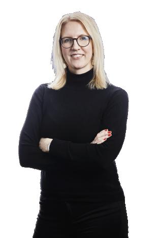 Camilla Blombäck